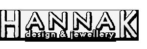 Hanna K Design & Jewellery